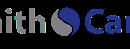 SmithCarey logo