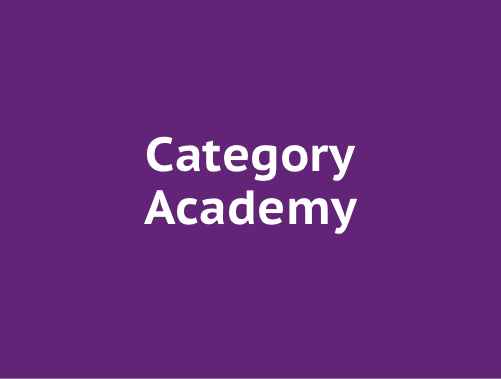 Category Academy