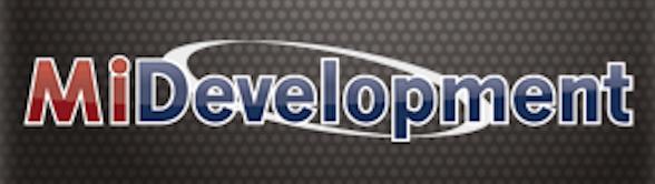 MiDevelopment-logo