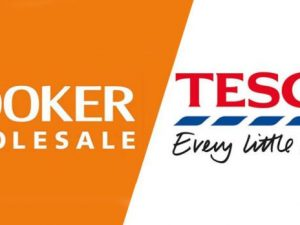 Who will truly benefit from the Tesco and Booker merger?