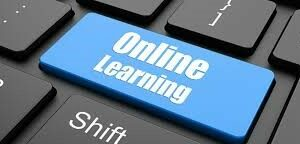 GSCoP F2F Live Online